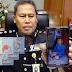 Pelajar Junior Dibayar RM3 Untuk Puaskan Nafsu Songsang Senior