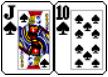 how to crush zoom poker on pokerstars