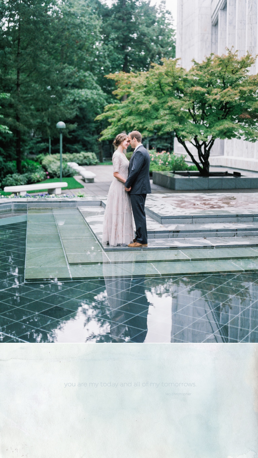 Wedding Gowns Portland Oregon 62 Amazing November