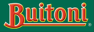 The Buitoni name has been visible in Italian shops since 1827, when the first Buitoni store opened in Sansepolcro