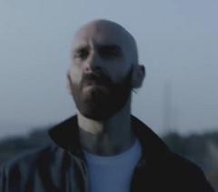 X Ambassadors lança clipe de Don't Stay