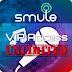 (MOD)Smule Sing Vip Unlocked apk Download