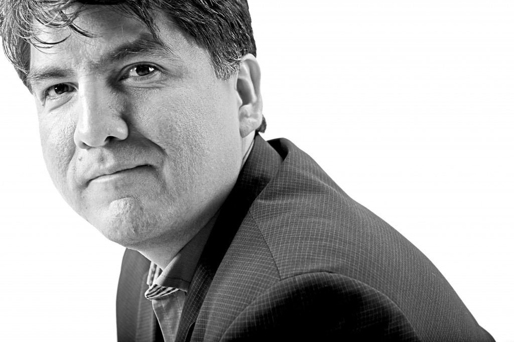 Words On A Page Review Of Sherman Alexie's Ten Little Indians Impressive Flight Patterns By Sherman Alexie