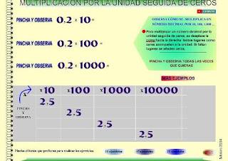 Resultado de imagen de http://www.eltanquematematico.es/todo_mate/mult_deci/mult_deci_p.html