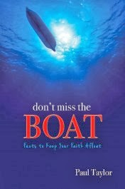 http://www.nlpg.com/dont-miss-the-boat