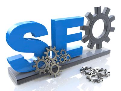 Metode Optimasi SEO dan Jejaring Sosial Untuk Bisnis Kecil