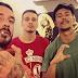 """Confira prévia da inédita """"Srta Sexo & Afins 3"""" do Cartel MC's"""