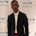Our celebs are hailed for posting about booze and not doing good, says Zakes Bantwini