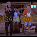 New VIDEO : Sister P Ft Msami - MINOTI [Official Video] Mp4 Download
