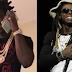 Kodak Black compartilha prévia de nova faixa com Lil Wayne; confira