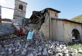 isxiros-sismos-stin-italia