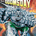 Doomsday | Comics