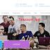 [SCAM] Review BlueChipLab - Một site đầu tư tiềm năng - Đầu tư tối thiểu 10$ - Thanh toán tức thì - Hoàn vốn đầu tư