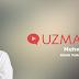 Mehmet Teber, Uzman TV Video Yanıtları