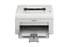 Image Samsung ML-2010 Printer Driver For Windows
