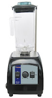 Blender Maruntit Gheata, Blender Profesional, Pret Blender HoReCa