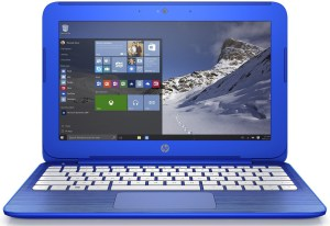 Pilihan Laptop HP Harga 3 Jutaan Terbaik