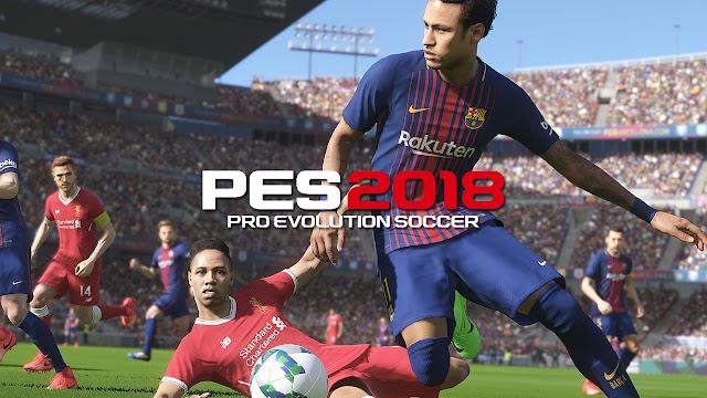 Tải-game-pes-2018-free-download-pes-2018