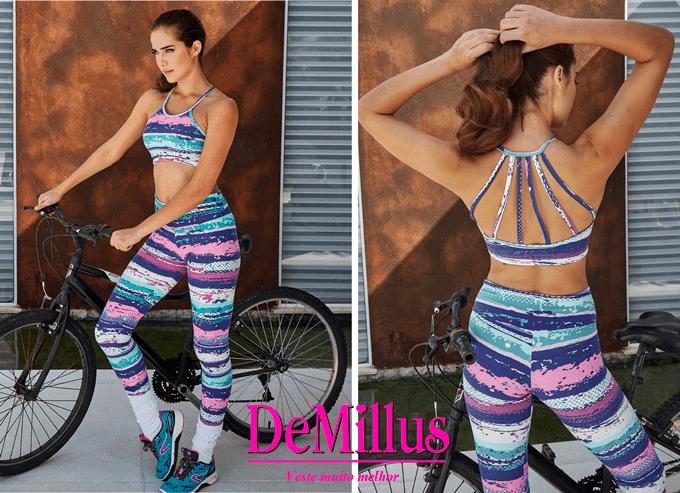 Camuflagem-fitness-demillus(1)