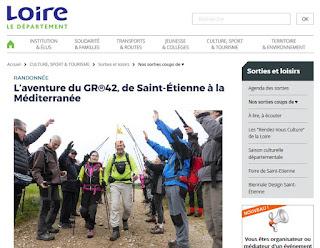http://www.loire.fr/jcms/lw_1179759/laventure-du-gr42-de-saint-etienne-a-la-mediterranee