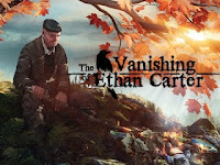 The Vanishing of Ethan Carter, Game Adventure Indie yang Menakjubkan