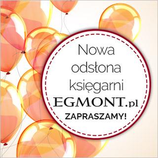 www.egmont.pl