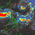 'Inday' intensifies into severe tropical storm, LPA spotted
