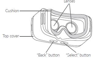 alcatel Idol 4s (5.5 Inches) Manual PDF Download, Settings