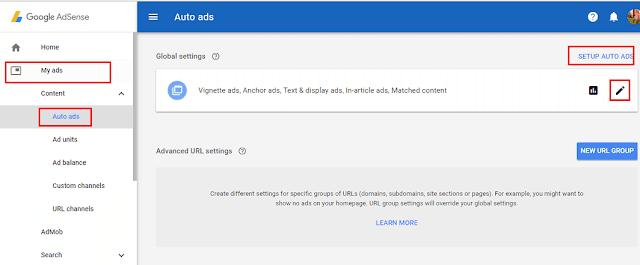Setting-up-Adsense-Auto-Ads
