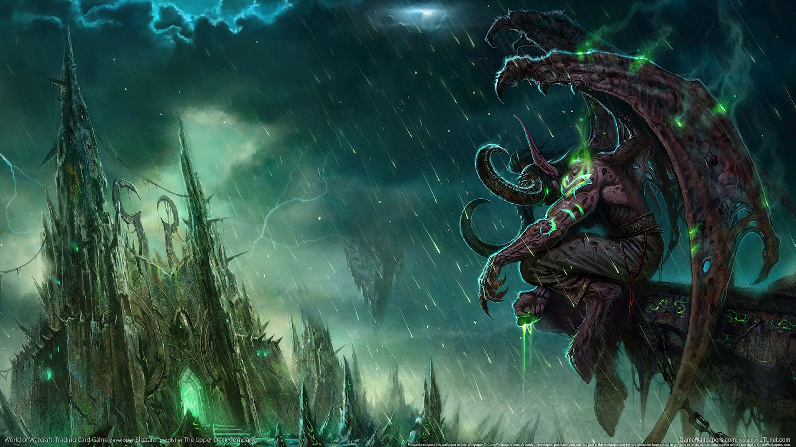 http://4.bp.blogspot.com/-IcssJPXgsX4/UA6qkyv6HRI/AAAAAAAAA5U/31LDG4XrN78/s1600/wallpaper_world_of_warcraft_trading_card_game_17_1920x1080.jpg