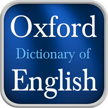 Most Wanted Downloads: Oxford dictionary English to English