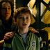 'Perdidos no Espaço', da Netflix, ganha primeiro trailer e a ansiedade só aumenta