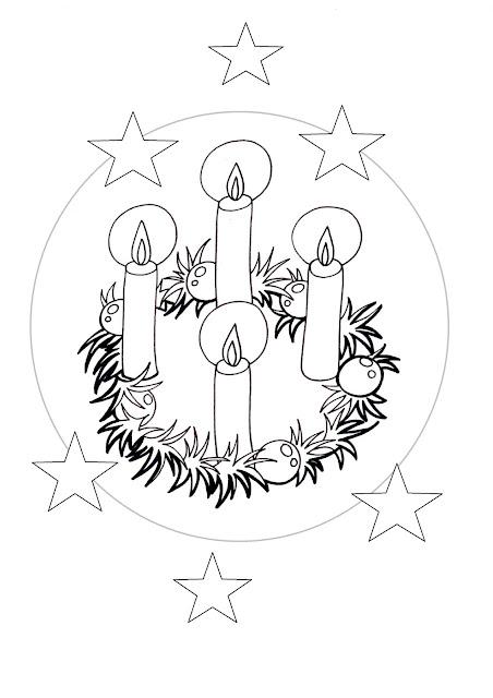 La Catequesis (El blog de Sandra): Recursos Catequesis Corona de ...