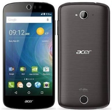 Harga Acer Liquid Z330 RAM 1 GB 1 Jutaan