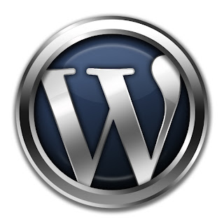 wordpress-website
