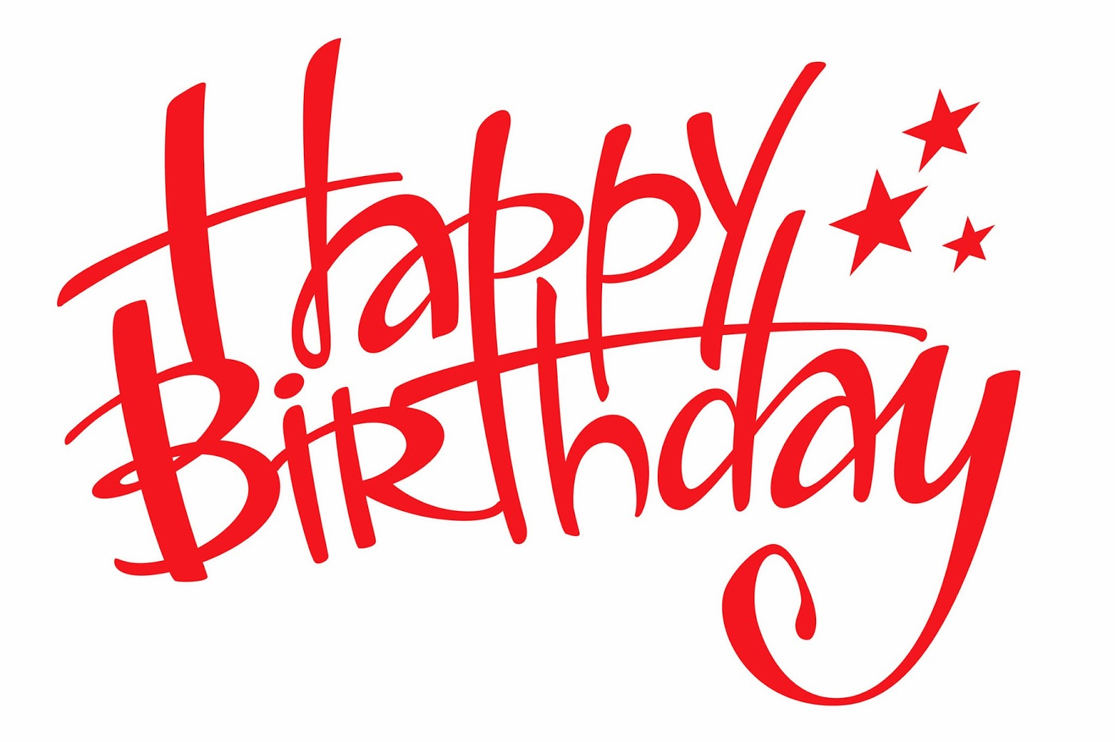 happy birthday lettering imageslist happy birthday with letters part 1 141