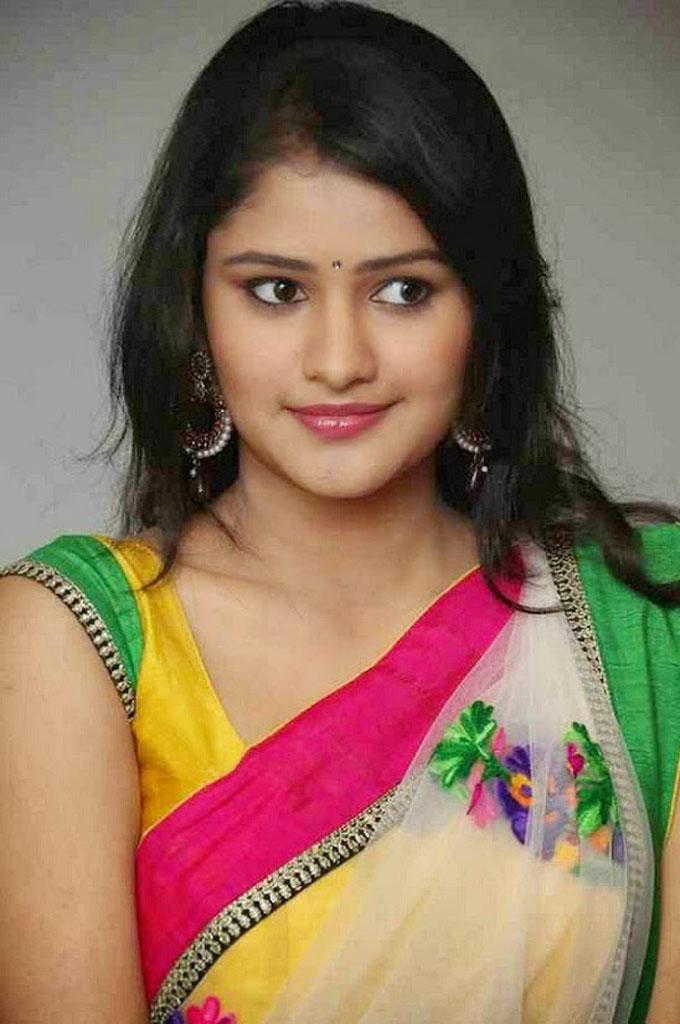 Tamil Actress Khushi Beautiful Photos ~ All Heroines Photos