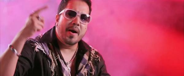 free download Mast Kalander video song | Mast Kalander official video song | Mast Kalander song download in 3gp, mp4, avi, mp3, wmv, 420p, 720p, 1080p | world4free | Mast Kalander official video song watch online