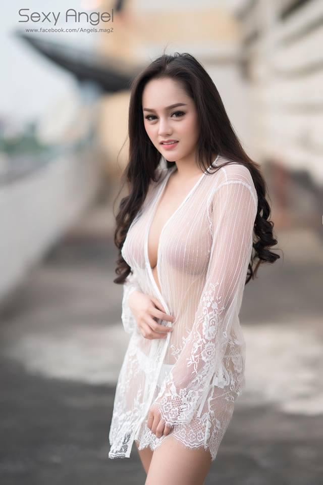 Girl xinh sexy khó cưỡng