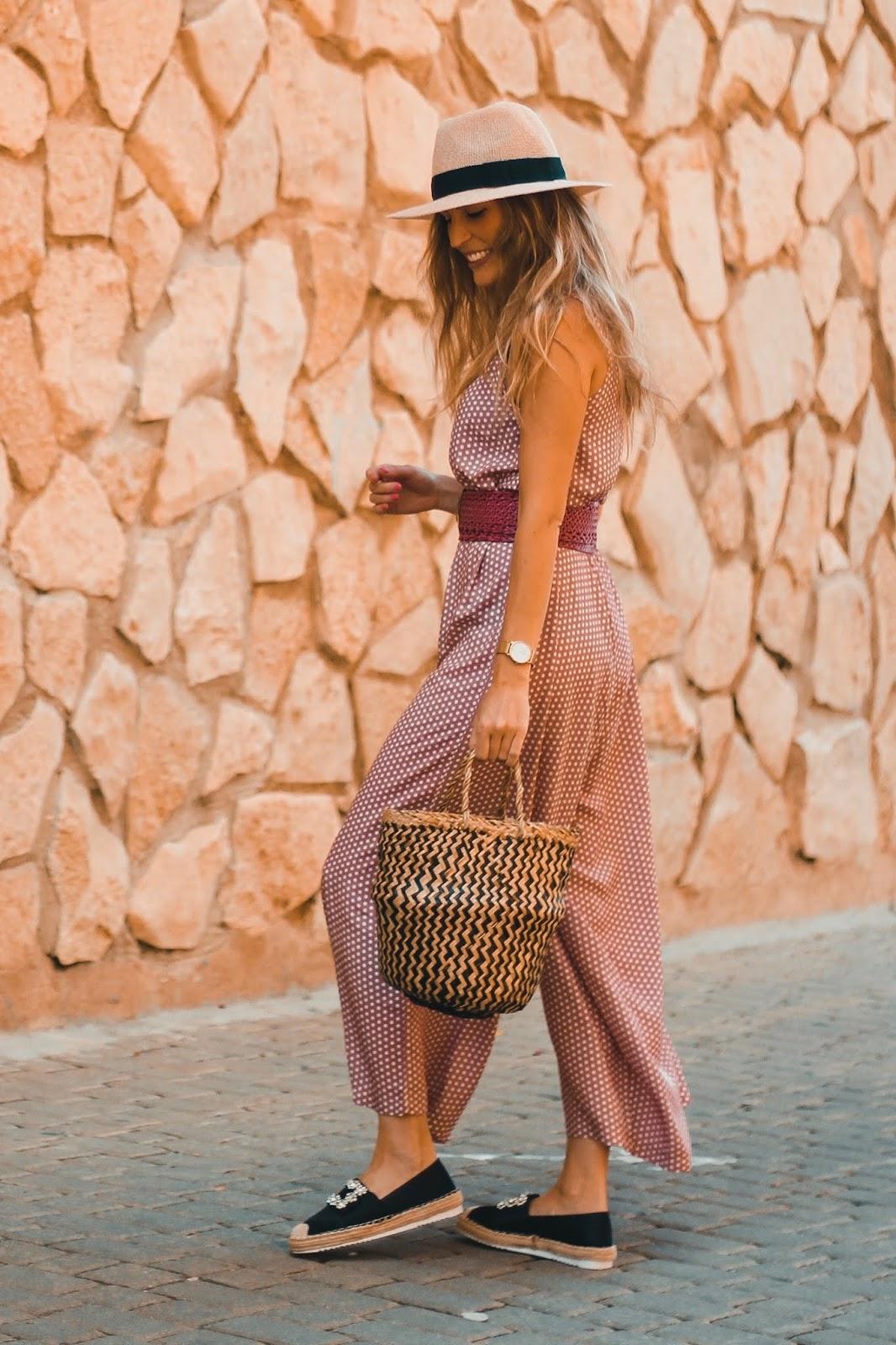tendencias moda verano 2018