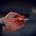 Fumar y Diabetes (Lo que debes saber)