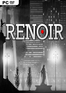 Download Renoir PC Game Gratis Full Version