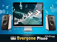 Everyone Piano
