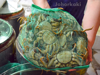 Shanghai-Hairy-Crabs-大閘蟹
