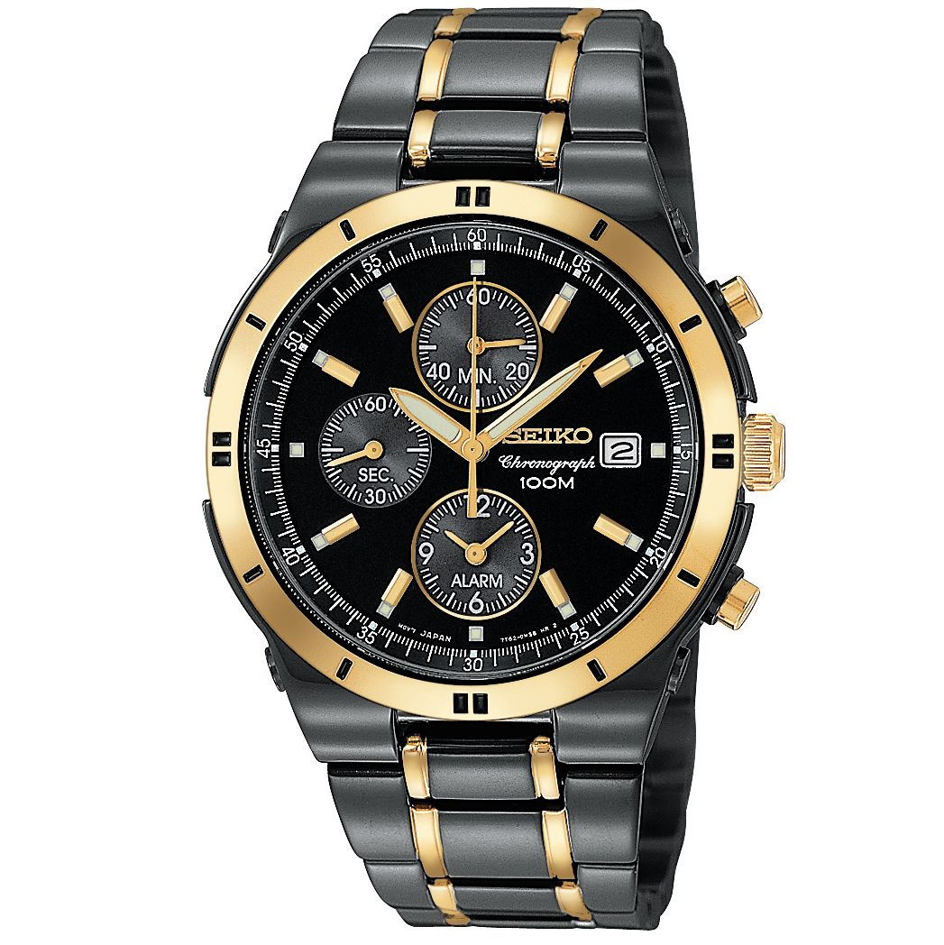 Watch Brands For Men Of Branded Watches