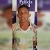ENDEMONIADO: Preso suspeito de participação no assassinato de garota de programa