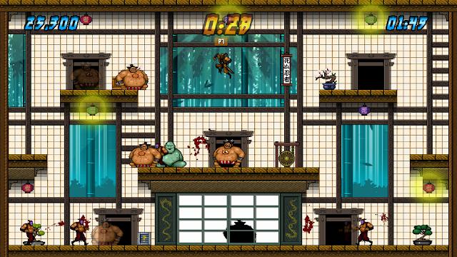 NinjaShodown%2Bscreenshot%2B6.png