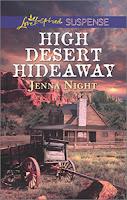 https://www.amazon.com/High-Desert-Hideaway-Inspired-Suspense-ebook/dp/B01MG7NOWQ/