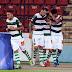 Deportes Temuco empata com Estudiantes de Mérida na Sul-Americana