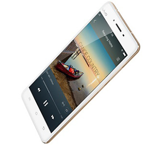 Harga Vivo V3 terbaru